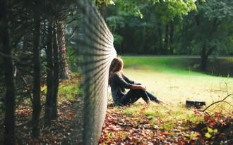 girl-fence-v2