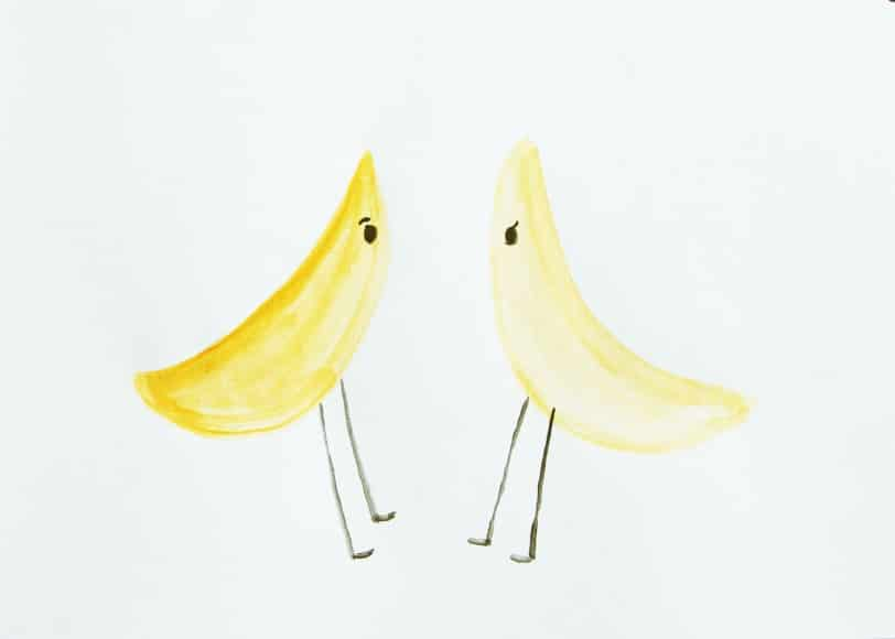 BananaLove
