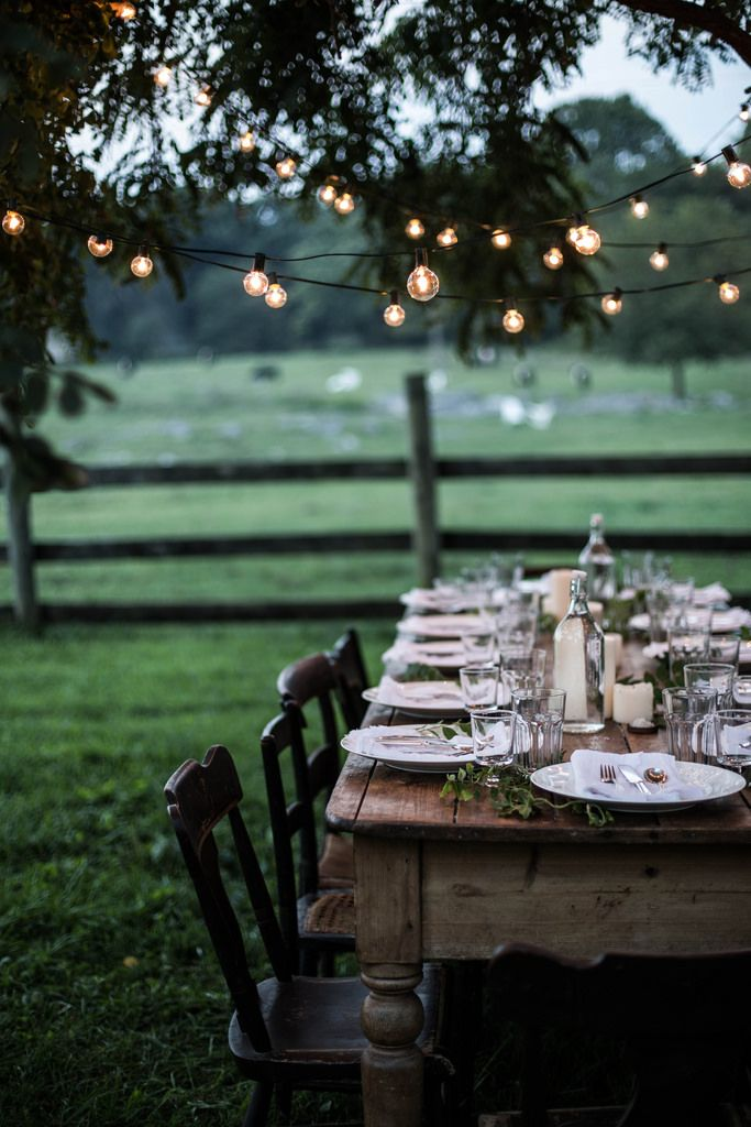 gathering-from-scratch-farm-table-outdoor-night-dining-dinner-party
