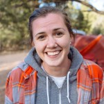 Megan Sexton