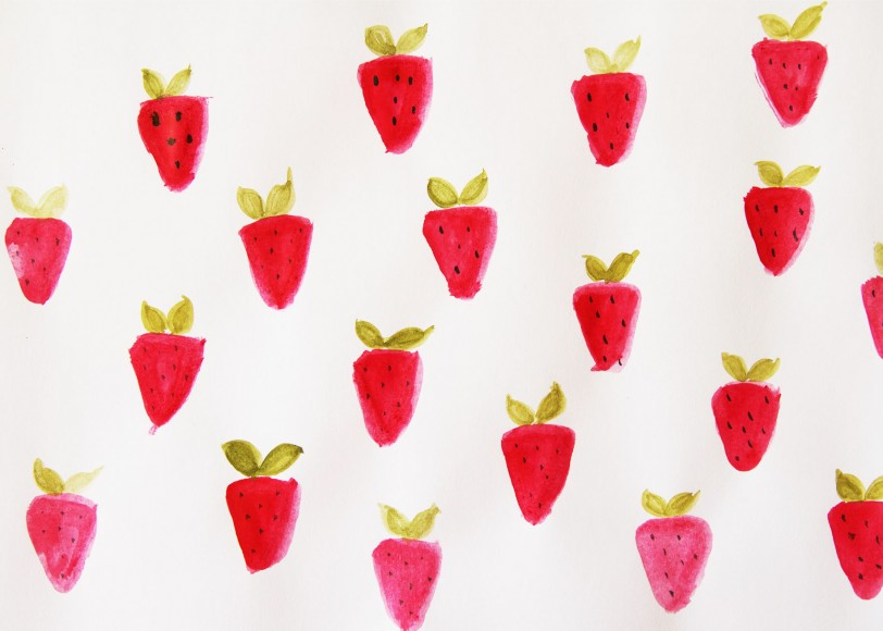 strawberrypatch