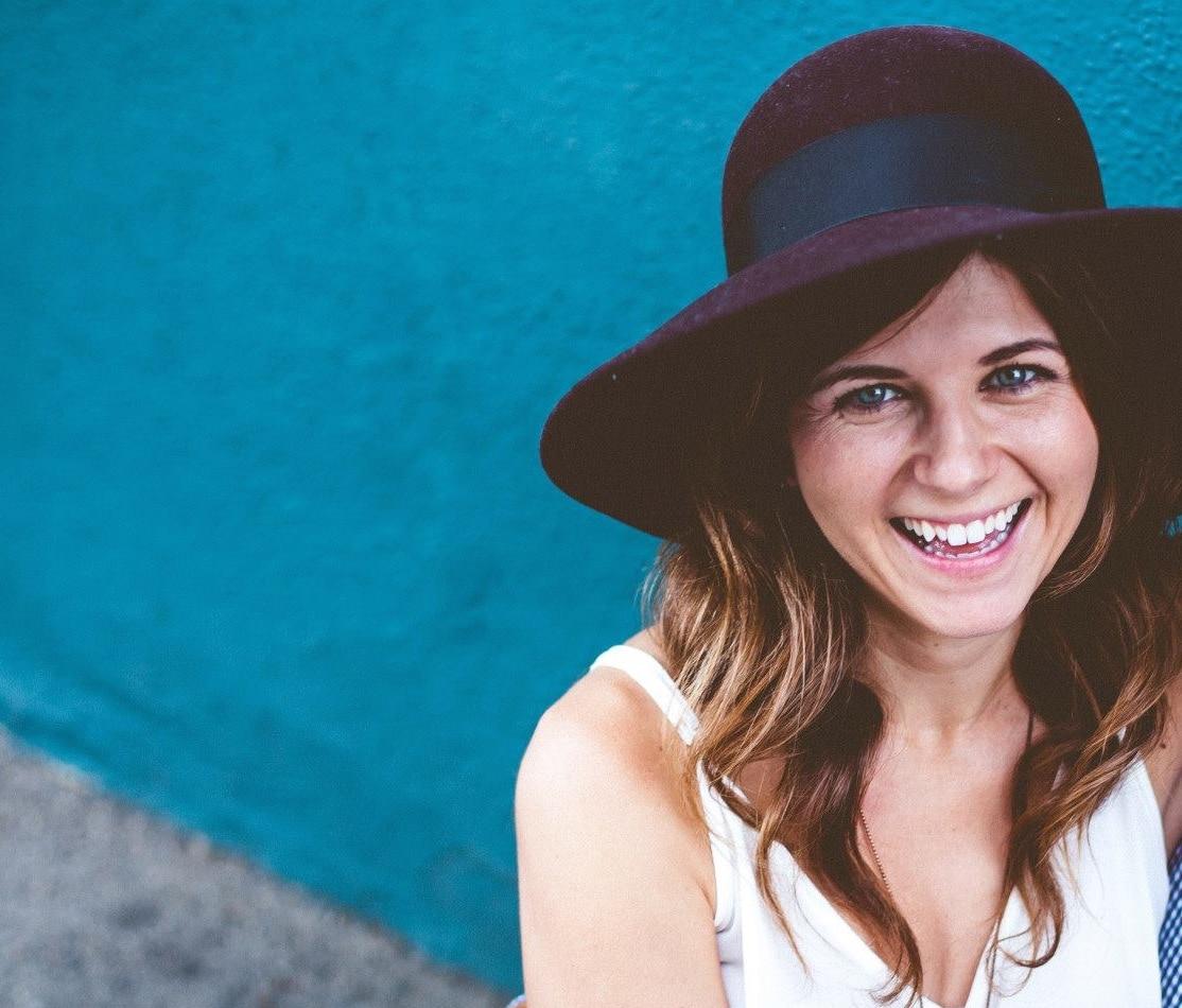 Melissa Greig
