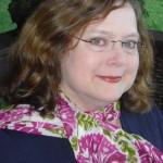 Cindy Spear