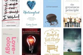 Fruitful-Fall-Reading-List