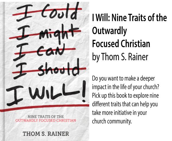 I-Will-Nine-Traits