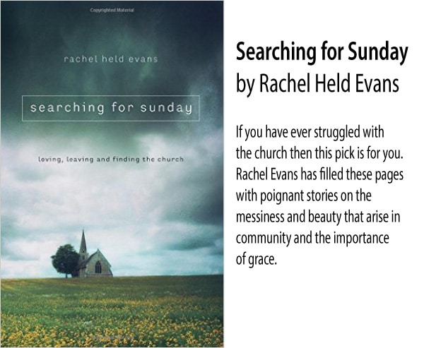 Searching-for-Sunday