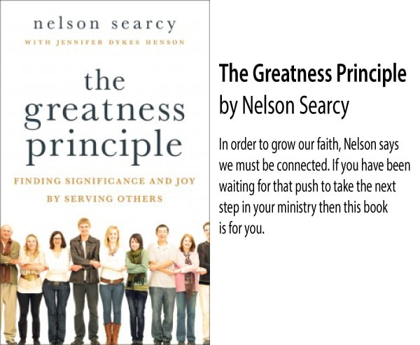 the-greatness-principle