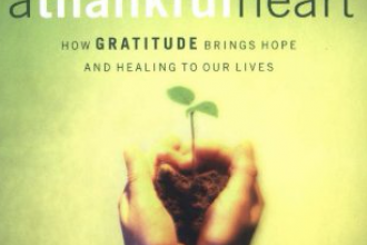 carole-lewis-a-thankful-heart