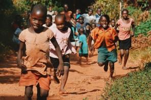 www.nyumbani.org:about-nyumbani:.jpg