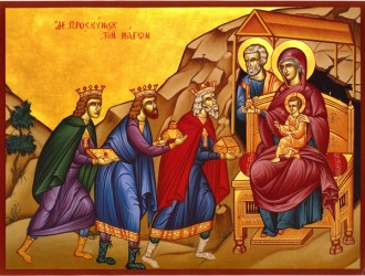 epiphany-magi-icon